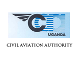 Civial Aviation Authority