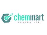 Chemmart Uganda