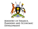 Ministry of Finance Planning and Economic Development