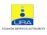 Uganda Revenue Authority